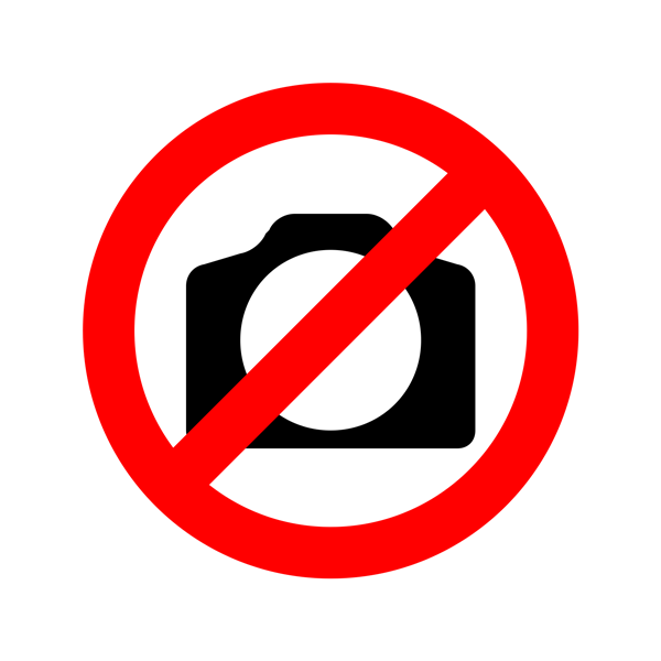 Mac Pro updated specs
